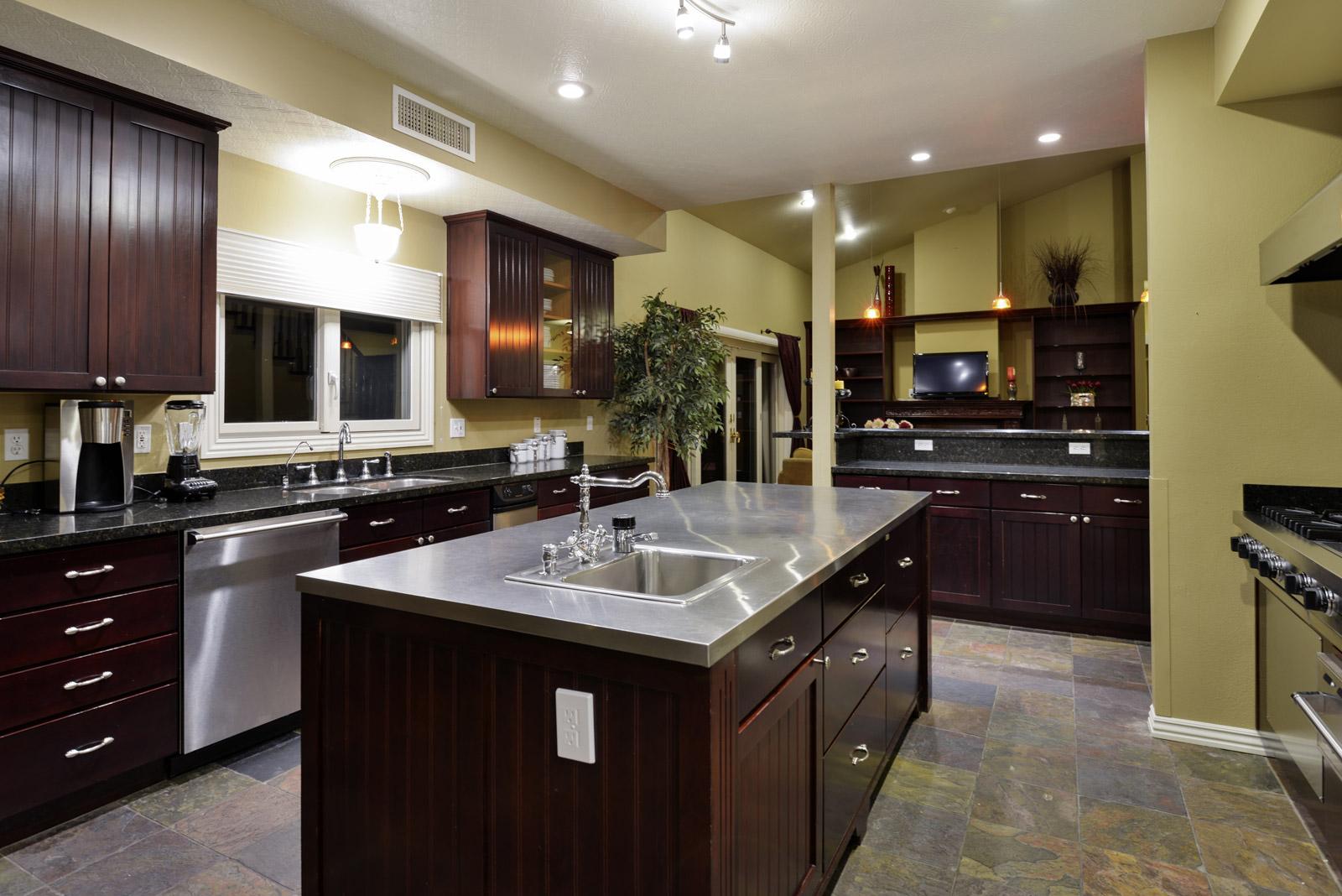 Kitchen Renovatoins Gallery Us Installation Group